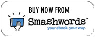 Buy from Smashwords