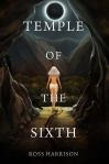 Temple of the Sixth Cover