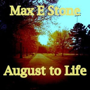 August to Life