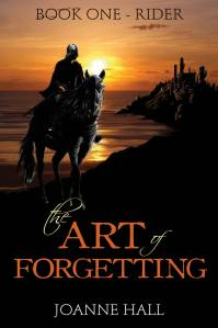 Art Of Forgetting