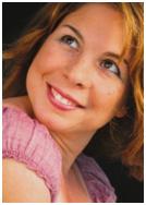 Tina Closser, AKA Paige Daniels