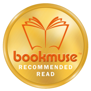 Bookmuse Recommended Read