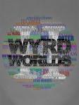 Wyrd Worlds 2 cover