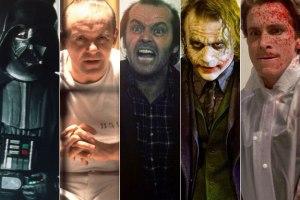 Antagonists