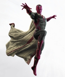 age-of-ultron-the-vision