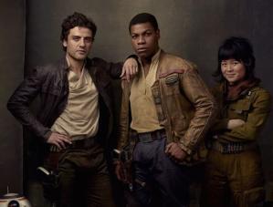 Finn+Rose+Poe