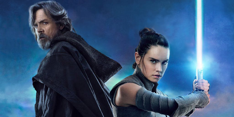 Mark-Hamill-as-Luke-and-Daisy-Ridley-as-Rey-in-Star-Wars-The-Last-Jedi