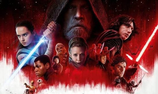 The-Last-Jedi-spoiler-review